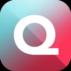 date app local